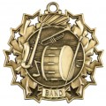 Medal - Band